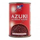 Azuki, 400g. La Finestra