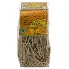 Tagliolini de Espelta Integral, 250g. Aliment Vegetal