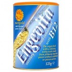 Levadura Nutricional en Copos con Vitamina B12, 125g. Engevita