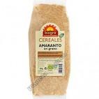 Amaranto en Grano, 500g. Biográ