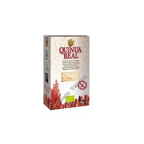 Quinoa Real, 500g. La Finestra