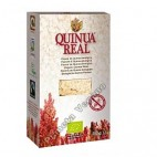 Quinoa Real, 500g. La Finestra