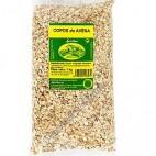 Copos de Avena, 1kg Sorribas