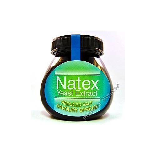 Extracto de Levadura con Vitamina B12, 225g. Natex