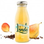 Linda Pera (pera + pimienta de Sechuan) 250ml. Linda