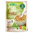 Vegan Express Italian, 60g Allos