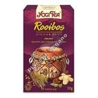 Yogi Tea Rooibos 30g