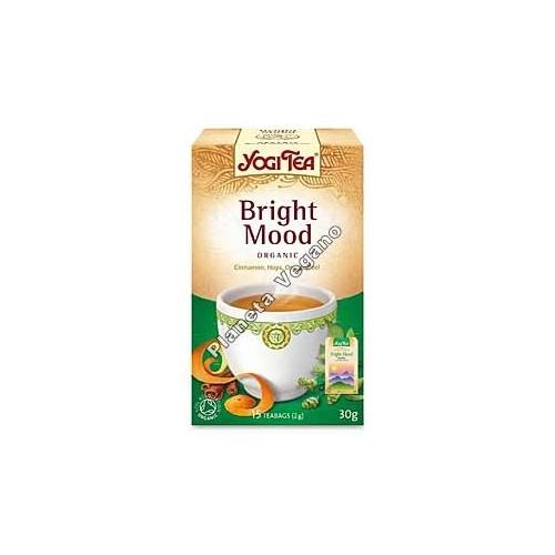 Yogi Tea Felicita - Bright Mood 30g