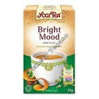 Yogi Tea Felicita - Bright Mood 30g