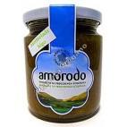 Mermelada de Higo 240g. Amorodo