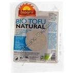 Bio Tofu Natural, 290g. Biográ