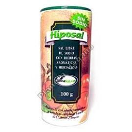 Hiposal, 100g Soria Natural