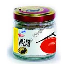 Preparado para Salsa Wasabi, 30g. La Finestra