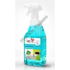 Eco Limpiador Multiusos, 750 ml Ecotech