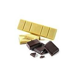 Cacao y Chocolates