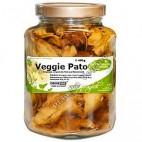 Veggie Pato, 400g. V.F.