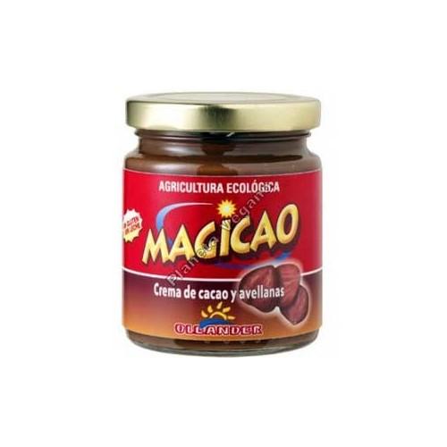 Magicao, 250 g. Oleander