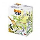 Nata de Mijo para Cocinar, 200 ml. Isola Bio