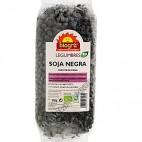 Soja Negra, 500g Biográ