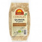 Quinoa en Grano, 250g. Biográ
