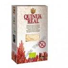 Quinoa Real Ecológica y Sostenible de Bolivia, 500g