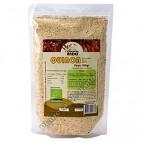Quinoa, 450g Oro de los Andes