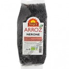Arroz Nerone, 250g Biográ