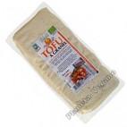 Tofu Fresco a Granel, 1 kg Vegetalia