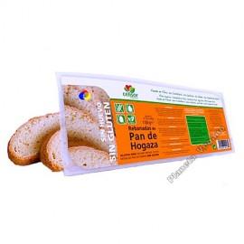 Pan de Hogaza, 150 g Celisor