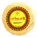 Tortilla de Maíz, 200 g. Nagual