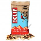Chocolate Almond Fudge, 68 g Clif Bar