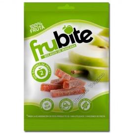 Bocados de Frambuesa, 28 g. Frubite
