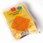 Tofu Ahumado, 250g Viana