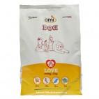 Pienso Vegano Ami Dog 3 kg.