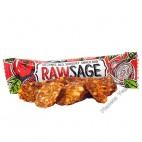 Chorizo CrudiVegano Rawsage, 25g LifeFood