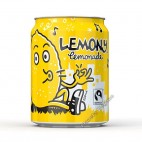 Limonada Lemony, 250 ml.