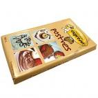 Chocolate para Repostería, 300g C. Express