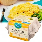 VeganEgg Sustituto Vegano del Huevo, 114g Follow Your Heart