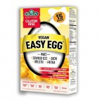 Vegan Easy Egg, 250g Orgran