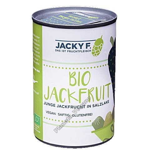 JackFruit, 400g Jacky F