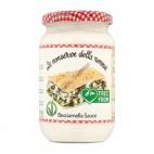 Salsa Bechamel Vegana, 340 g. Le conserve della nonna