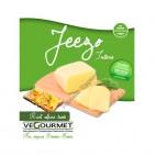 Queso Vegano Intenso, 400 g. Vegourmet