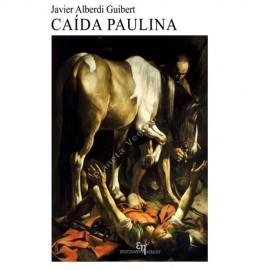 Caída Paulina