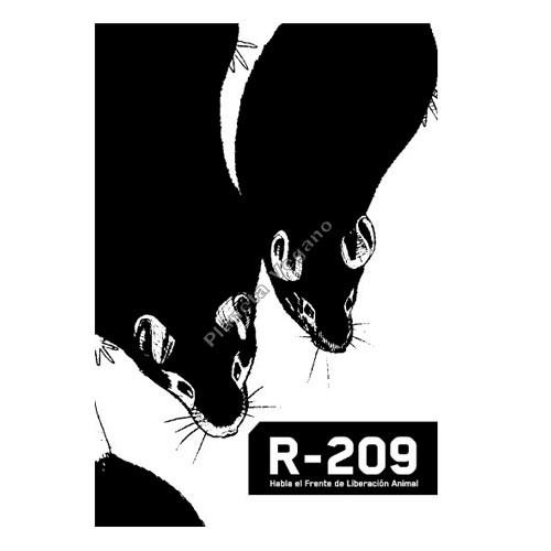 R-209