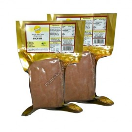Filetes de Jamón Vegano, 320g. Vegandeli