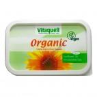 Margarina Ecológica Vegetal, 500g Vitaquell