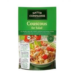 Cous Cous para Ensalada, 160g. Natur Compagnie