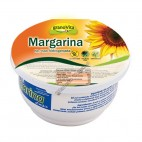 Margarina Vegetal No Hidrogenada, 250g. Granovita
