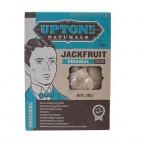 JackFruit Original, 200g. Uptons Naturals