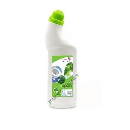 Eco Limpiador WC, 750 ml Ecotech